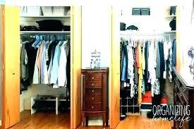 master bedroom closet design ideas full size of secondary bedroom closet size s design with no