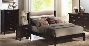 Bedroom Furniture Beds N Stuff Columbus & Central Ohio