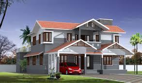 building home design. home design build ideas photo gallery new building e