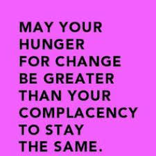 Complacency Quotes Classy Complacency Quotes Google Search Keep Your Head Up Pinterest