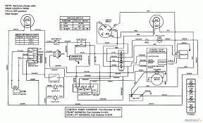 wiring diagram for cub cadet zero turn the wiring diagram exmark turf ranger service manual at Exmark 1800 Wiring Diagram