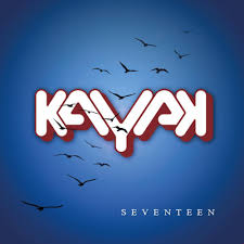 <b>KAYAK Seventeen</b> reviews