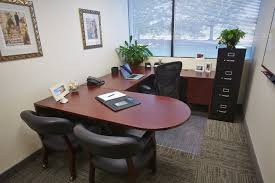 office table decoration ideas. Small Executive Office Desks \u2013 Decoration Ideas For Desk Table
