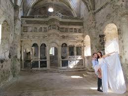 kayakoy the ghost town in turkey Kayakoy Turkey Map weddings in kayakoy turkey Oldest Church in Turkey