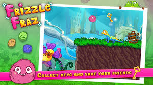 Fashion Designer New York Girlsgogames Frizzle Fraz 1 5 Apk Download Android Casual Games
