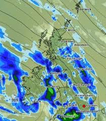 Uk Weather Forecast Met Office Warns Of Flooding Risk As