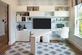 furniture for small spaces.  For Living  For Furniture Small Spaces A