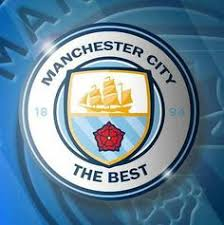 manchester city best football team football match english premier league city of manchester