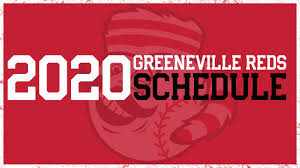 Greeneville Reds Milb Com