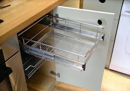 kitchen cabinet drawer pulls kitchen pull out kitchen cabinet throughout pull out kitchen cabinet plan from