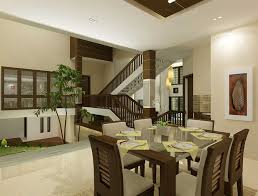 indian house interior designs. popular of traditional indian house interior and 28 design ideas for homes top 10 best designs c