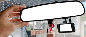 The Best <b>Backup Cameras</b> For <b>Cars</b> (Review & Buying Guide) in 2019