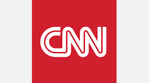 Cnn Ratings Chart History 2017 Is Cnns Most Watched Year Ever