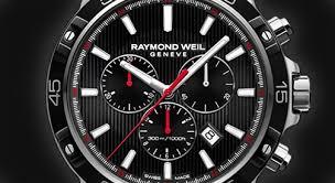 raymond weil watches goldsmiths raymond weil mens watches