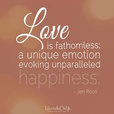 Love And Marriage Quotes Inspiration Love And Marriage Quotes For Weddings Hover Me