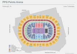 Keybank Center Concert Seating Chart Www Keybankcenter Com Seating Chart Best Picture Of Chart
