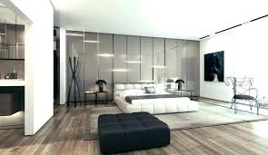 bedroom wall panels bedroom wall paneling 9 contemporary panels sheets for bedrooms designs images ideas blog bedroom wall panels