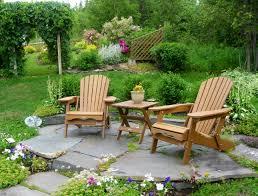 Small Picture Home Zen Garden Home Design Ideas