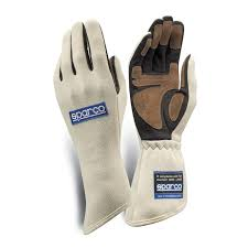 Land Classic Gloves