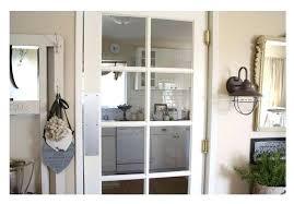 swinging kitchen door swinging kitchen door with banquette bay design 8 commercial kitchen swinging door hinges