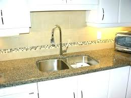 kitchen countertops without backsplash and quartz and quartz with kitchen quartz or not stock laminate without