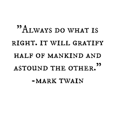 quotes mark 163 best mark twain quotes images on pinterest words thoughts