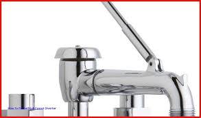 shower faucet diverter new valve faucet service sink fauceth faucet concept of