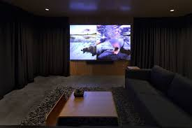 small media room ideas. Home Design Basement Game Room Ideas Regarding Charming Small Media Wegoracing Z