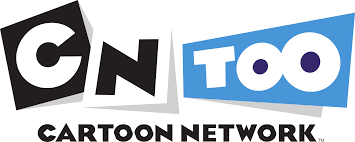 File:Cartoon Network TOO.svg - Wikimedia Commons