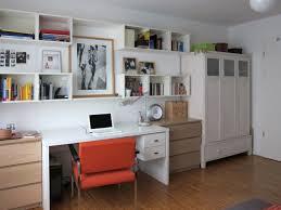 Ikea Jugendzimmer Planer Betty Chaulertorg
