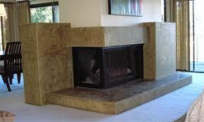 corner fireplace gas corner gas fireplace units gas