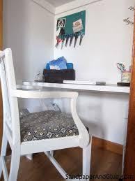 diy closet office. Diy Closet To Office Transformation, Closet, Craft Rooms, Home Decor,