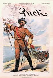 best images about the spanish american war to the spanish american war part 2 the philippine campaign