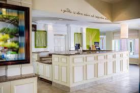 hilton garden inn richmond innsbrook 84 1 0 6 updated 2019 s hotel reviews glen allen va tripadvisor
