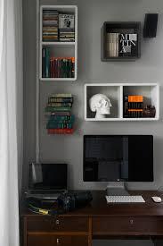 Bachelor Pad Bedroom Furniture Bachelor Pad Bedroom Ideas Top Bachelor Pad Decoration Simple