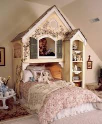 Playhouse Bunk Bed...these are the BEST Bunk Bed Ideas!