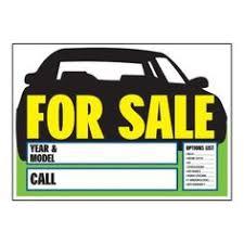 215 Best The Silent Salesmen Images Car Purchase Car Sales Cars
