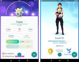 Pokemon Go Gen 2 Getting Baby Togepi Pichu Asap Slashgear
