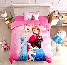 frozen bed sets full frozen teen girls bedding set 2 frozen frozen bedding sets full size