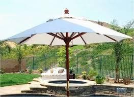 cantilever patio umbrella reviews fresh cantilever patio umbrella reviews beautiful 31 inspirational small