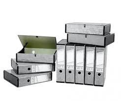 office file boxes. Large-size Of Traditional Office File Boxes Organizers Supplies  Hanging Box Vintageoffice Office File Boxes
