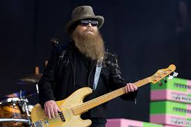Refresh for updates… zz top bassist dusty hill is being remembered by friends, musical colleagues, and even the governor of texas paying tribute. Dj20igqjyepq3m