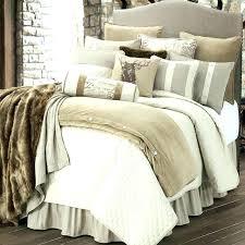 cabin quilt sets duvet covers rustic cabin comforter sets elegant bedding quilt quilting quilts bedroom duvet cabin quilt sets cabin comforter