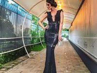350 CRISTALLINI <b>Luxury</b> Dresses ideas   dresses, <b>luxury</b> dress ...