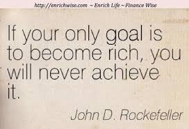 Financial Quotes Fascinating Financial Planning Purpose Of Accumulation Quotes EnrichWise