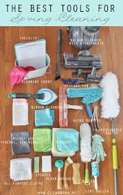Best 25+ Cleaning supplies ideas on Pinterest | Organize cleaning ...