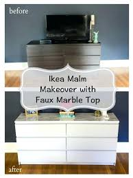 furniture contact paper. Ikea Contact Paper An Easy Hack To Update Your Dresser Great Tips On Painting Laminate Furniture