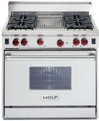 wolf gas range 36. Beautiful Wolf Wolf R364C  Classic Stainless Steel To Gas Range 36 6