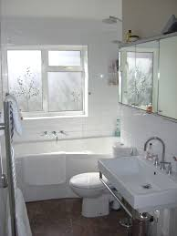 For Small Bathrooms Bathrooms Amazing Small Bathroom Ideas On Small Bathroom Design