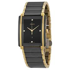 rado integral jubile men s watch r20204712 integral rado rado integral jubile men s watch r20204712